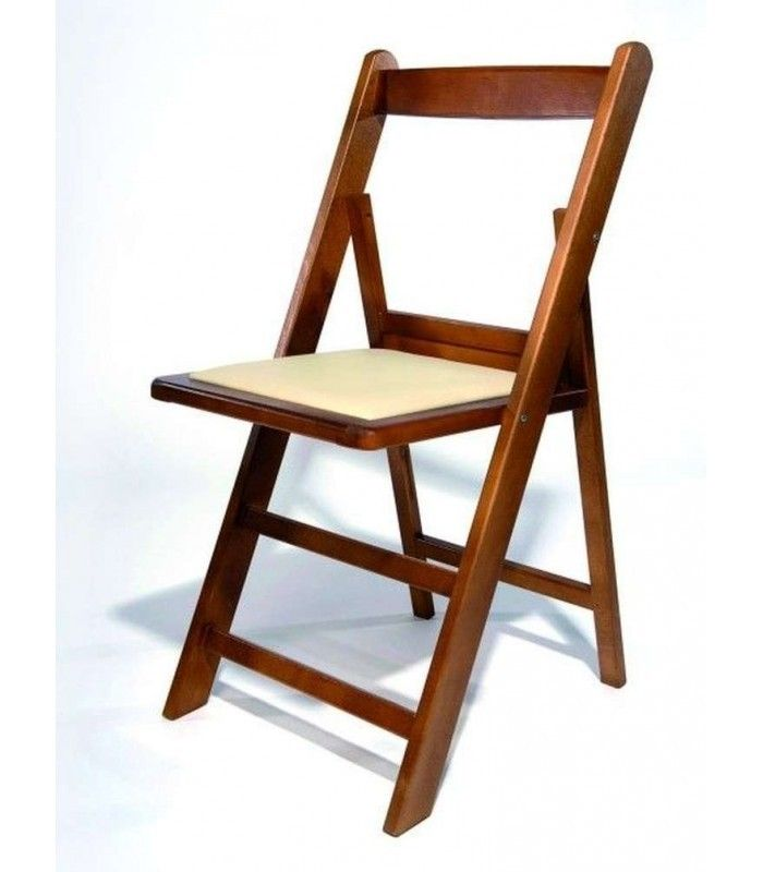 sillas plegables metalicas sillas plegables con asiento tapizado
