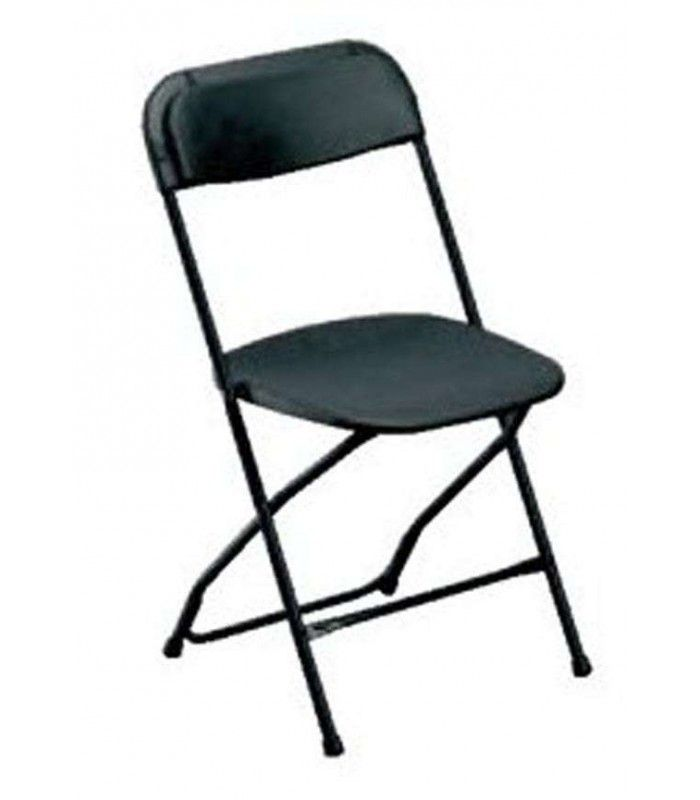 Venta sillas economicas cool silla para oficina ultra - Alquiler coche con silla bebe ...