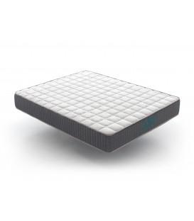 Colchón de Viscolástica 4 cm