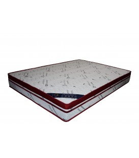 Colchón de Viscoelástica 6 cm