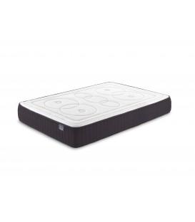 Colchón de Viscolástica 8 cm