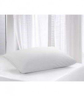 Almohada de fibra focril