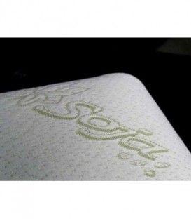 Almohada de Soja