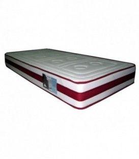 Colchón de Viscolástica 2 cm