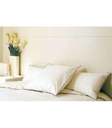 Set de funda nórdica, almohada y cuadrante