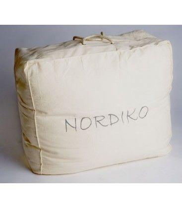 Edredón Nórdico de fibra