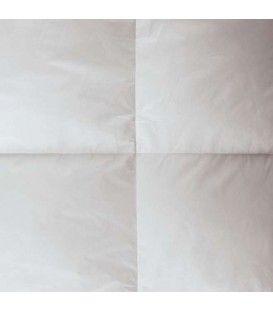 Edredón Nórdico de algodón poliéster relleno de fibra