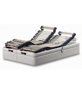 Canapé Tapizado Articulado TWINGO