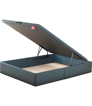 Canapé Tapizado Ergonomic