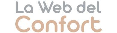 La Web del Confort